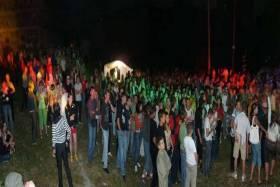 Фестиваль Млиноманія 2009