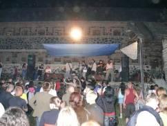 Фестиваль Млиноманія 2008
